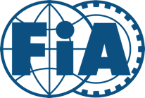 International Automobile Federation