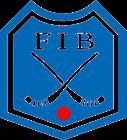 Federation of International Bandy