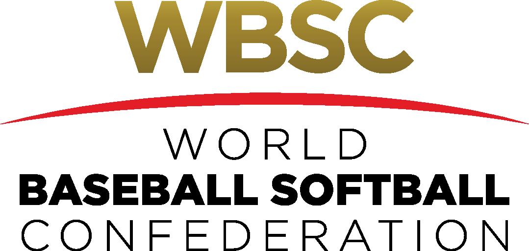 World Baseball Softball Confederation