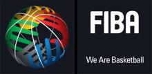 International Basketball Federation