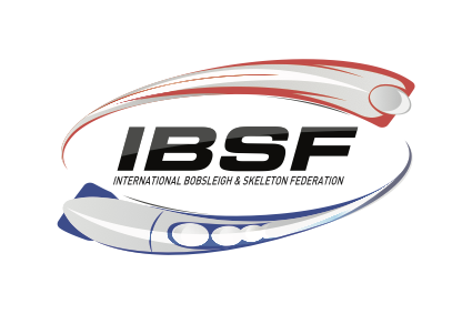 International Bobsleigh & Skeleton Federation