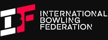 World Bowling