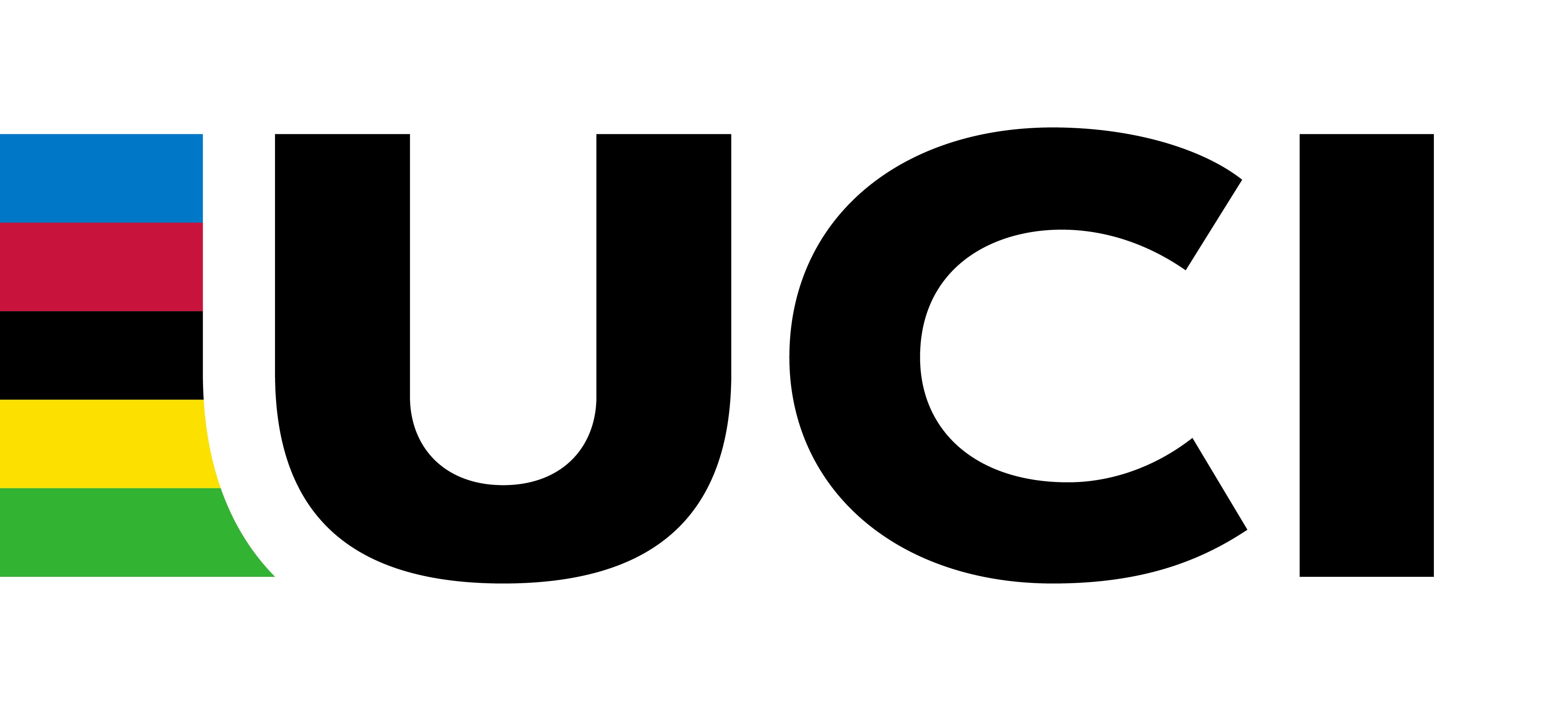 International Cyclist Union