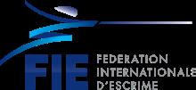 International Fencing Federation