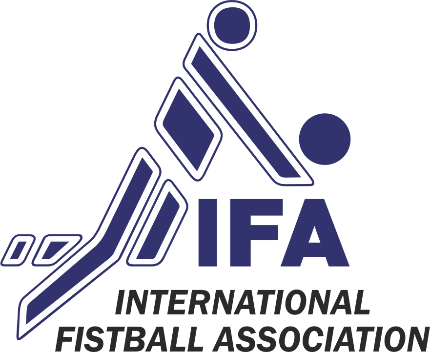 International Fistball Federation