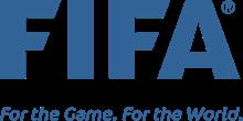 International Federation of Football Association