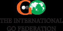 International Go Federation