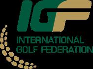 International Golf Federation
