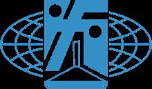 International Federation Icestocksport