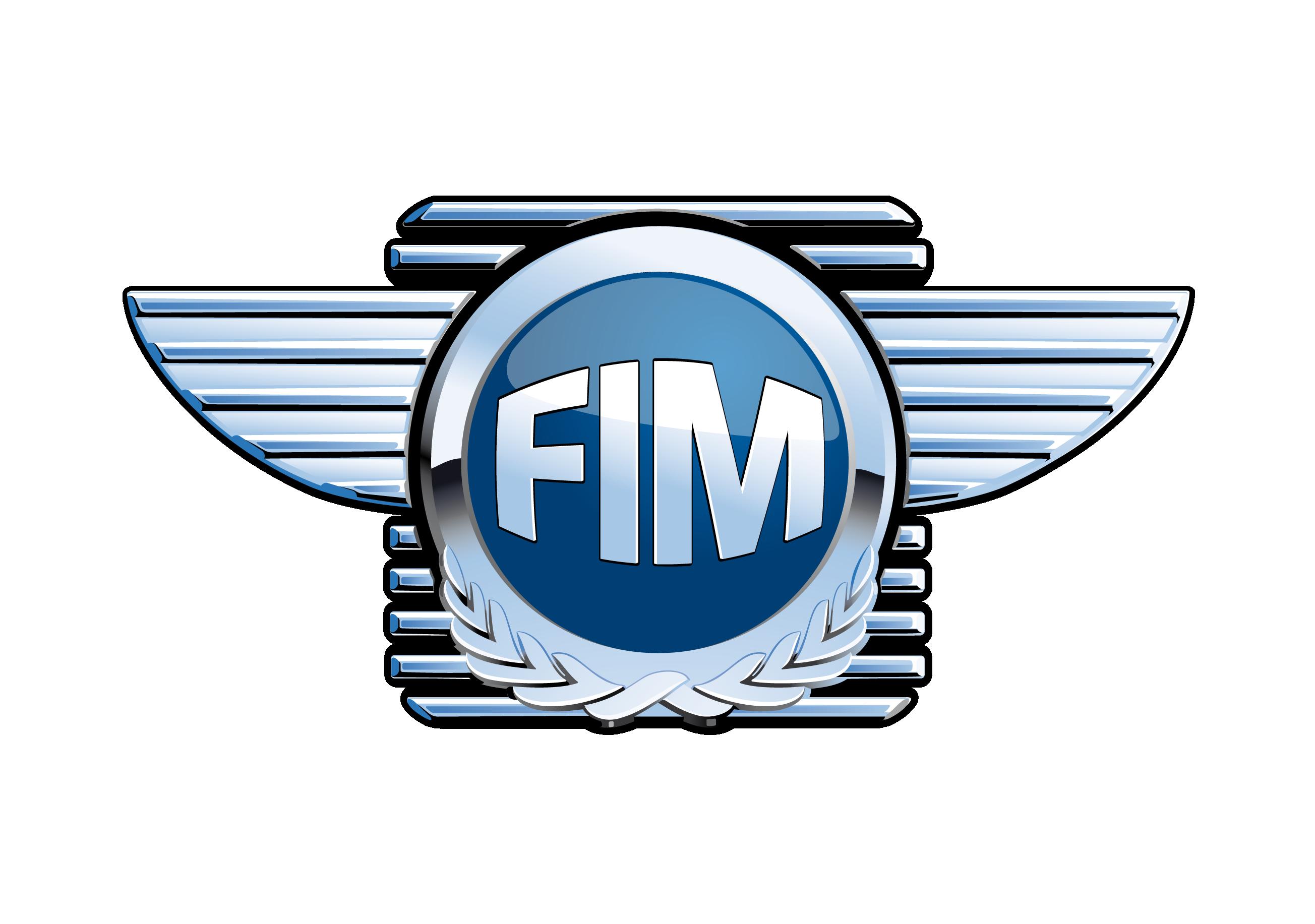 International Motorcycling Federation