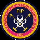 International Polo Federation