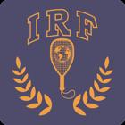 International Racquetball Federation