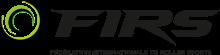 International Roller Sports Federation