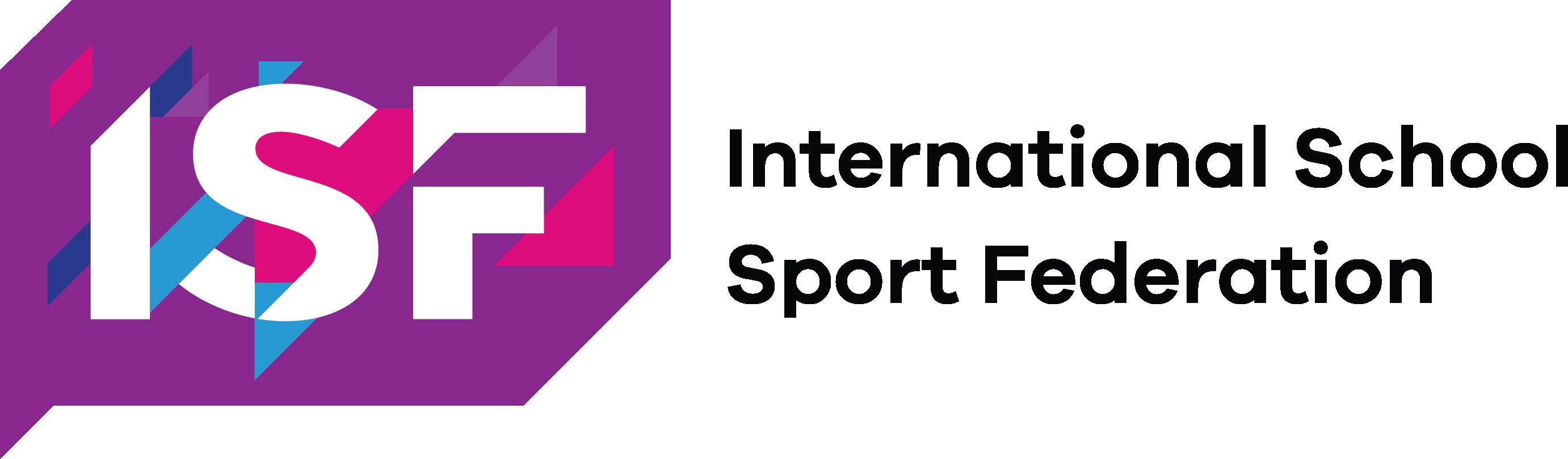 International School Sport Federation