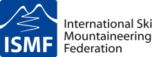 International Ski Mountaineering Federation