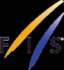 International Ski Federation