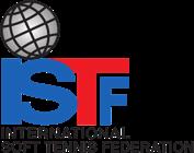 International Soft Tennis Federation
