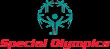 Special Olympics International