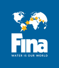 International Swimming Federation