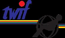 Tug of War International Federation