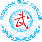 International Wushu Federation