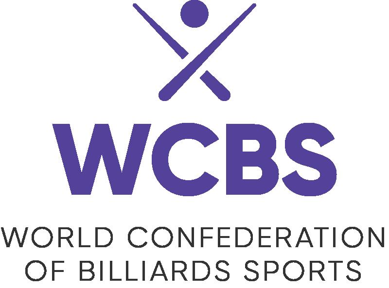WORLD CONFEDERATION OF BILLIARD SPORTS