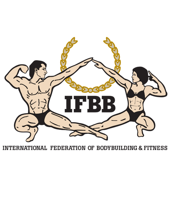 INTERNATIONAL FEDERATION OF BODYBUILDING AND FITNESS