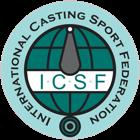 INTERNATIONAL CASTING SPORT FEDERATION