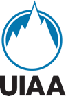INTERNATIONAL MOUNTAINEERING AND CLIMBING FEDERATION