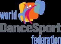 INTERNATIONAL DANCESPORT FEDERATION