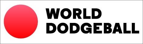 World Dodgeball Association (WDA)