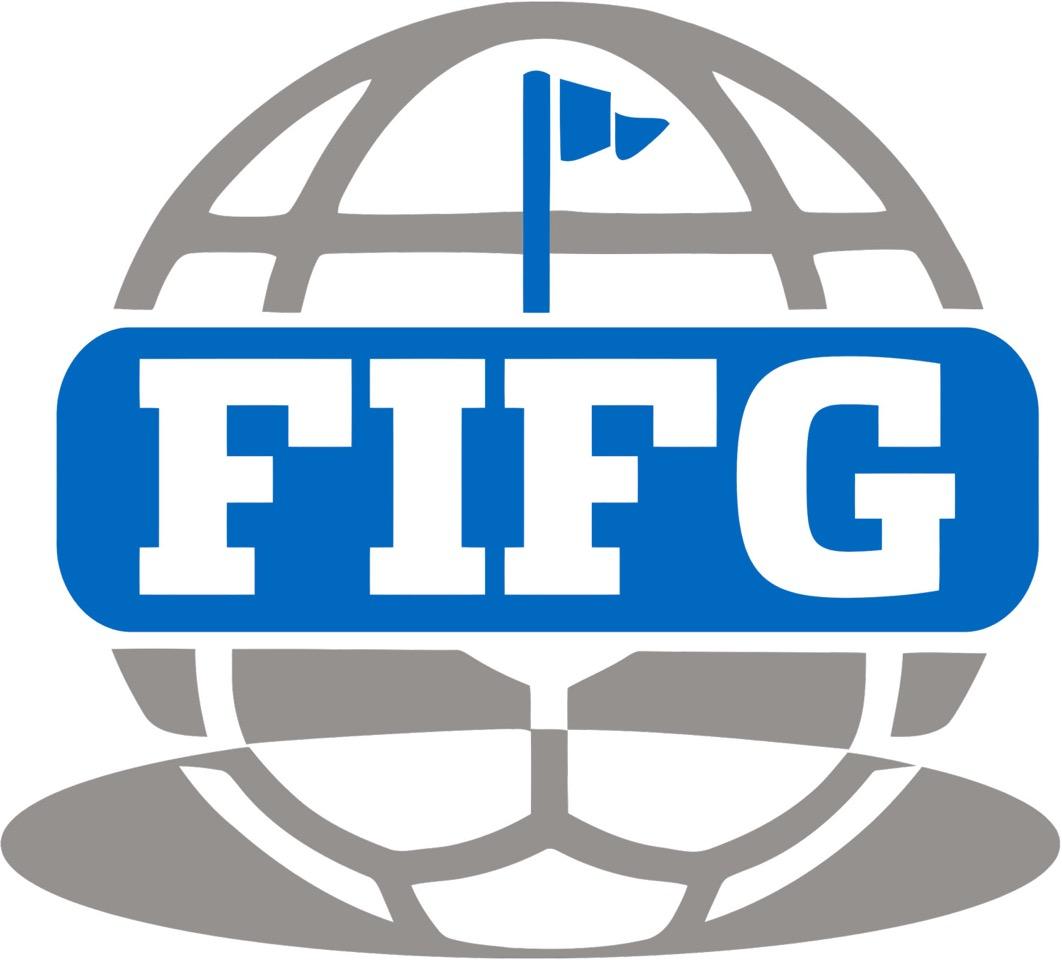 Federation For International Footgolf (FIFG)