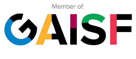 https://gaisf.org/wp-content/uploads/gaisf-logo-member-of.png
