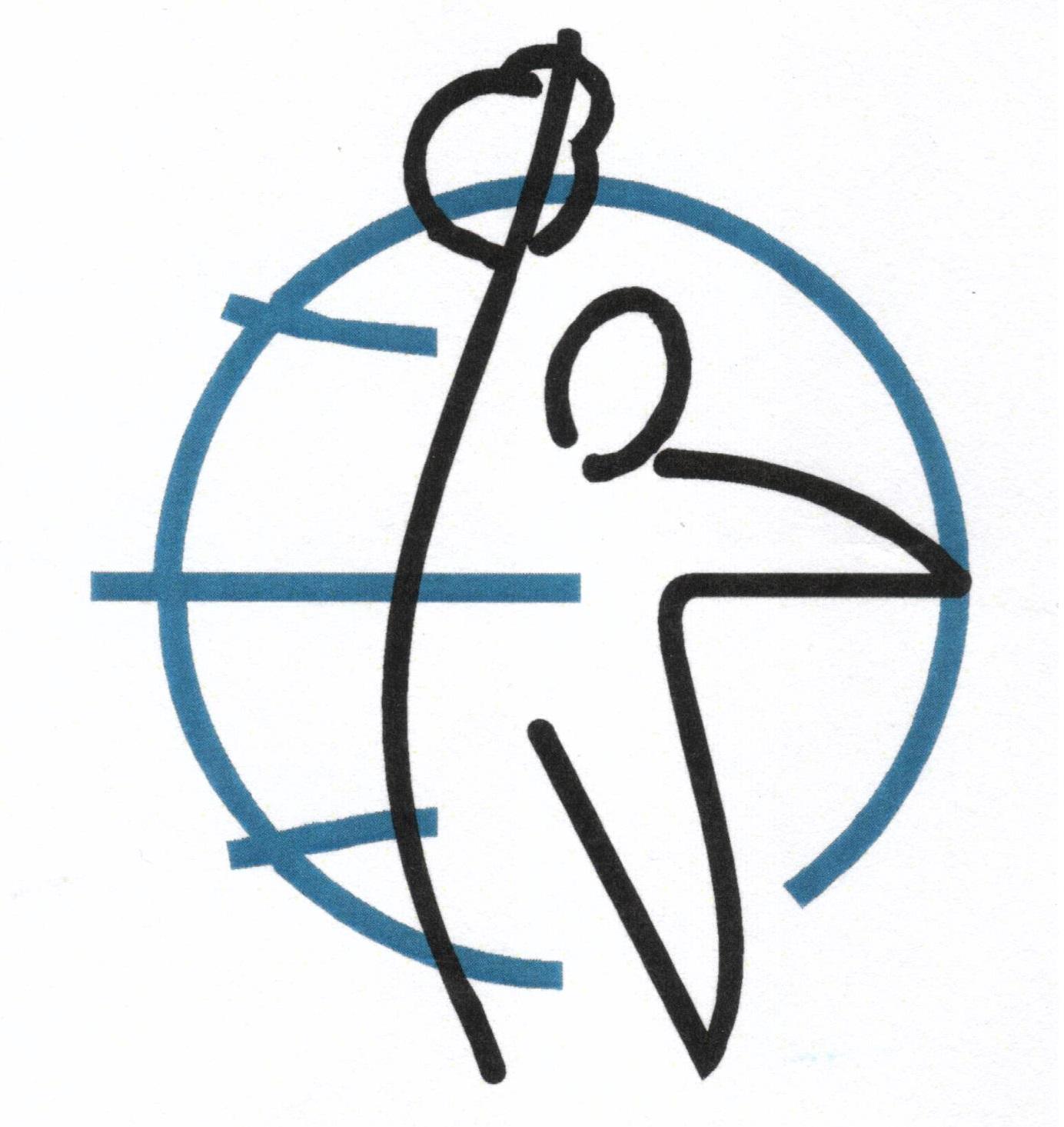International Union Of Kettlebell Lifting (IUKL)