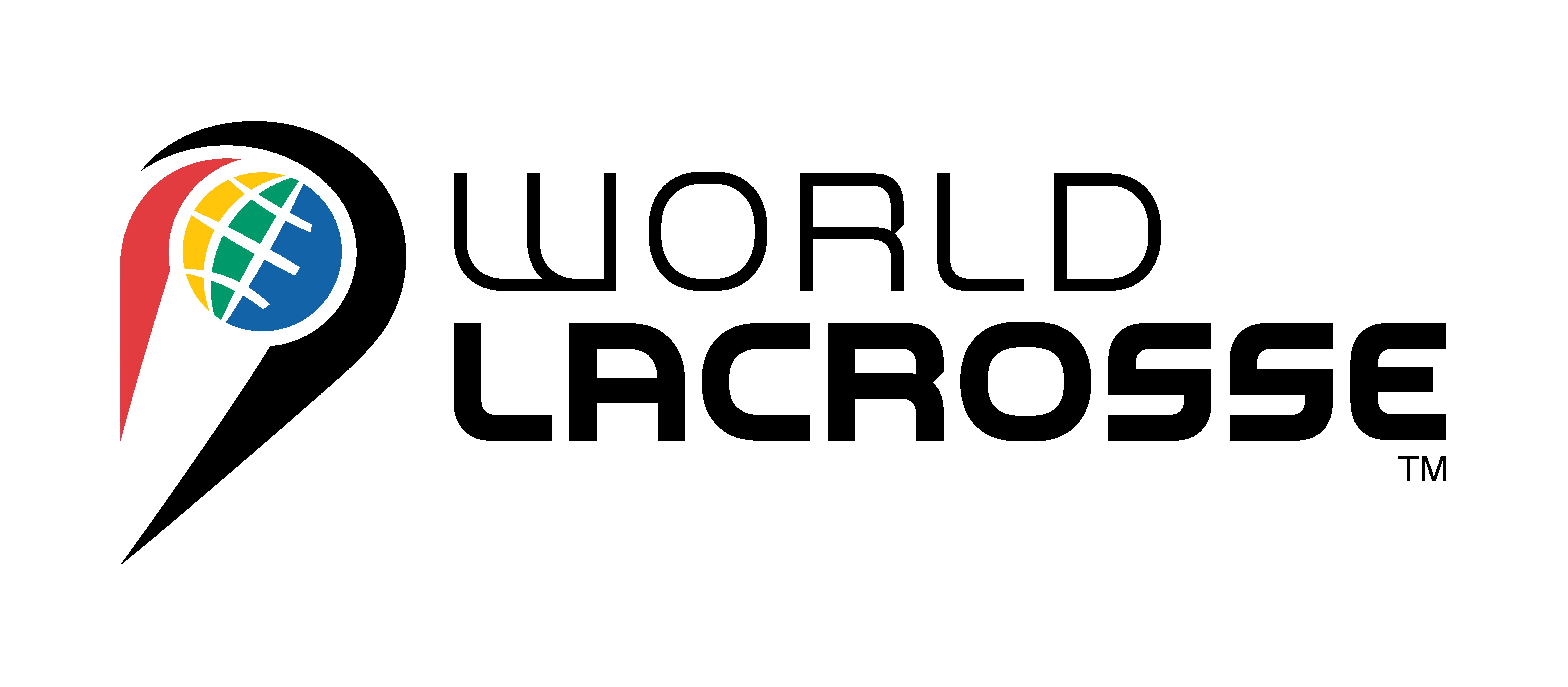 FEDERATION INTERNATIONALE DE LACROSSE