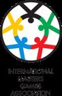 INTERNATIONAL MASTERS GAMES ASSOCIATION