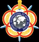 CONSEIL INTERNATIONAL DU SPORT MILITAIRE