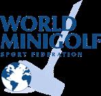 WORLD MINIGOLF FEDERATION