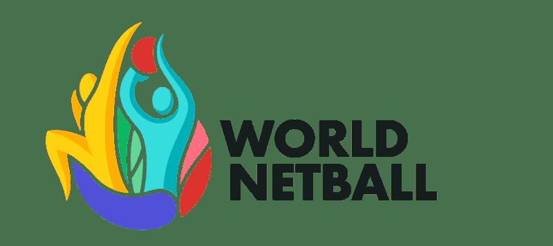 INTERNATIONAL FEDERATION OF NETBALL ASSOCIATIONS