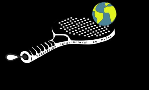 International Padel Federation (FIP)