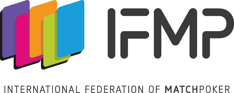 International Federation Of Match Poker (IFMP)