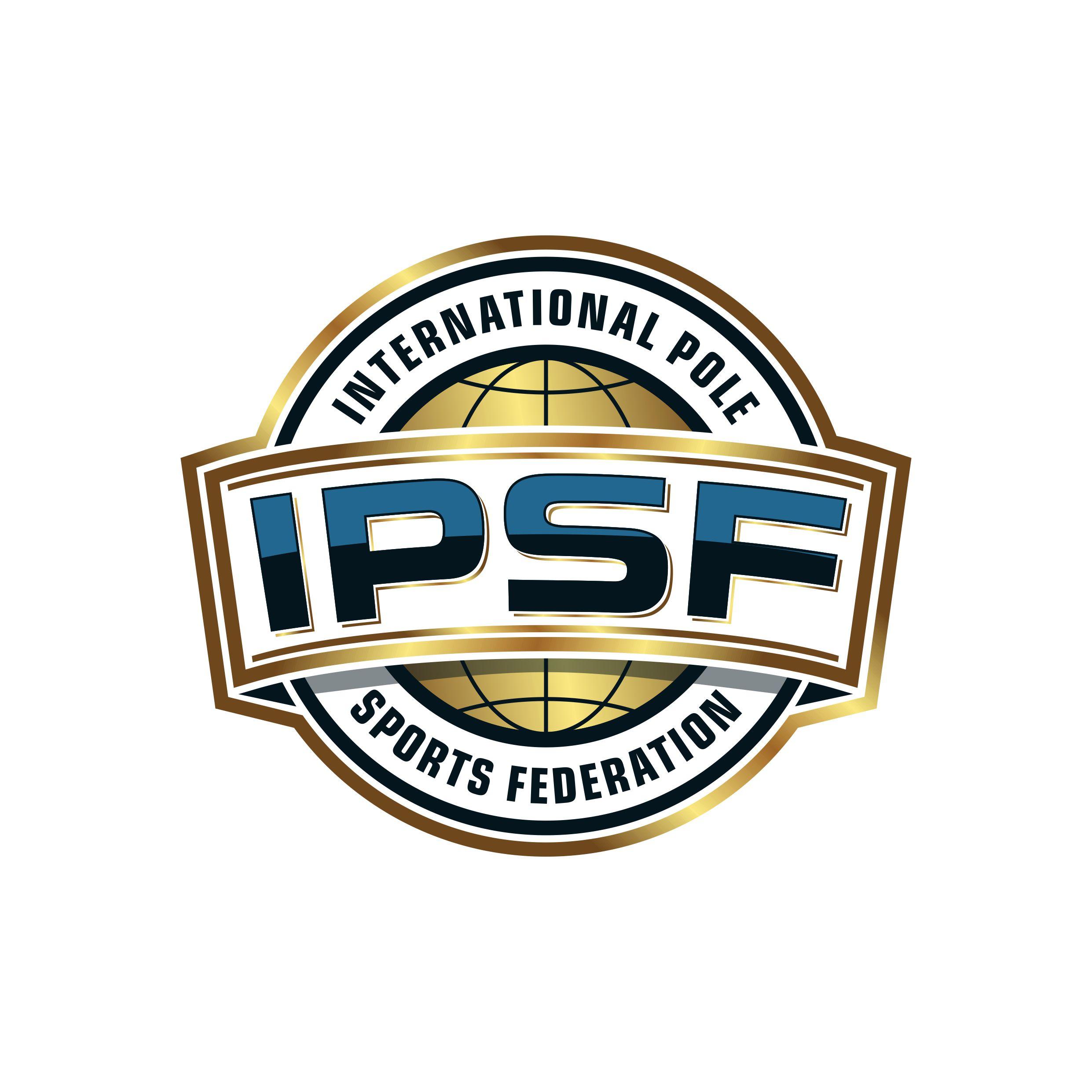 International Pole Sports Federation (IPSF)