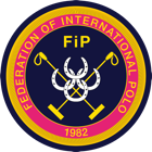 FEDERATION INTERNATIONALE DE POLO