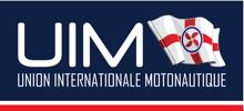 UNION INTERNATIONALE DE MOTONAUTISME