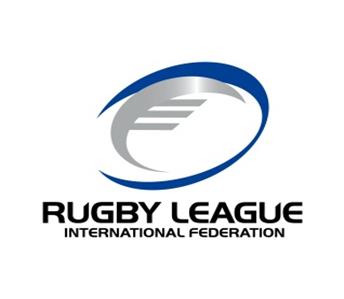 Rugby League International Federation (RLIF)