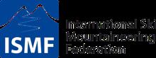 INTERNATIONAL FEDERATION OF SKI MOUNTAINEERING