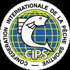 COMITE INTERNATIONAL DE LA PECHE SPORTIVE