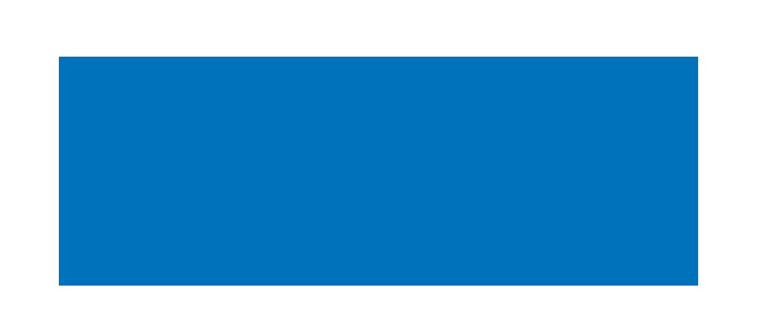 INTERNATIONAL SURFING FEDERATION
