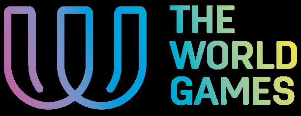 INTERNATIONAL WORLD GAMES ASSOCIATION